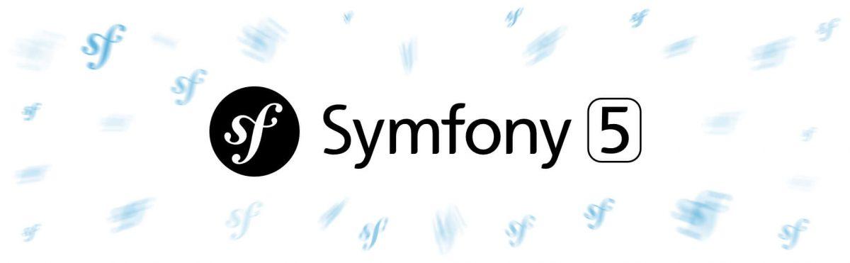 symfony-5