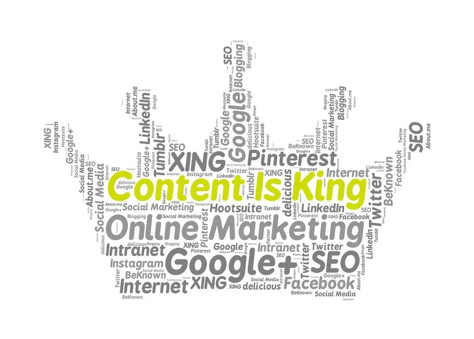 """<strong>Capítulo 5: <a href=""""https://www.mejorcms.com/wordpress/modelo-contenidos-cms/"""">El modelo de contenidos</a></strong>"""
